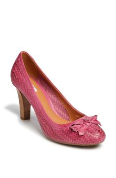 """these made it into the """"comfort"""" footwear category at Nordstrom....that says good things"""