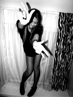 #MGwinterwardrobe   #PartyTime!