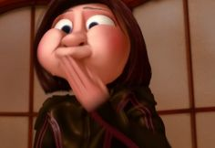 Never Pause A Diseny Movie Under Any Cirecumstances (22 Pics) | Funny All The Time