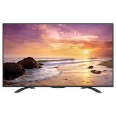 "Sharp 50"" Full HD LED TV LC50LE275X"