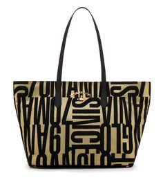 VIVIENNE WESTWOOD VIVIENNE WESTWOOD ANGLOMANIA ANGLO JACQUARD BLACK BAG 7103. #viviennewestwood #bags # #