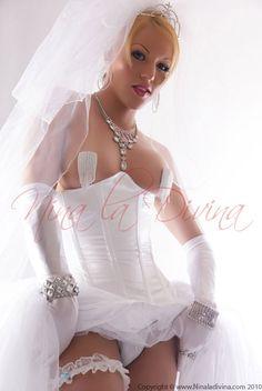 You Buy Thai Bride 23