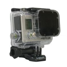 GoPro Hero3 Polarizer Filter-Snap On Accessory for GoPro Hero 3 Black, Silver, White Edition Camera by Polar Pro Filters, http://www.amazon.com/dp/B00BOX0K0M/ref=cm_sw_r_pi_dp_wG2jsb1V01BTS