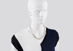 ROME Collection by More Mannequins #FemaleMannequin #fashion #classicalsculpture #portrait