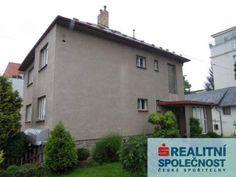 Prodej, dům rodinný, 290 m²   Sreality.cz