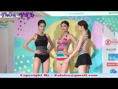 Dj love song - Chinese dj music - vibrant dancing model - Dj爱曲-2016私车精品