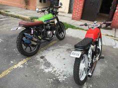 suzuki ax cafe racer tool cb xs gn harley honda yamaha bajaj
