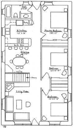 Summer Breeze Earth Bag And House - Building earthbag house plans free