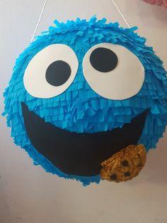 #Piñata #ComeGalletas que esperan para ir por éste peludo amigo en #VivaPiñataStore y de paso checan todo lo que tenemos para sus fiestas y eventos especiales.