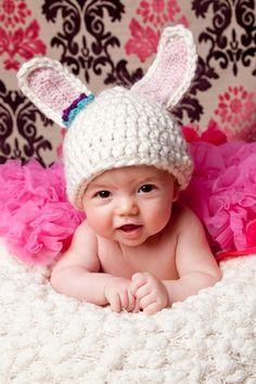 adorable ^_^