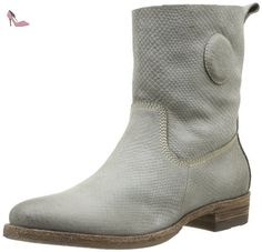 Booties Best Ankle Chaussures Images Pinterest Blackstone On 132 1O4APWZqaP