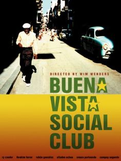 Buena Vista Social Club Amazon Instant Video ~ Omara Portuondo, http://www.amazon.de/dp/B00G0OBMCA/ref=cm_sw_r_pi_dp_OQFOtb1H3GF9E