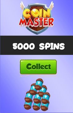Coin master free spins and coins link - (UPDATE Coin Master Free Spins and Coins online for free , Cheat working now no verification - Daily Rewards, Free Rewards, Tv En Direct, Miss You Gifts, Free Gift Card Generator, Coin Master Hack, Play Hacks, Free Gift Cards, Free Games
