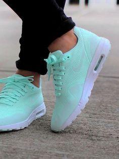 buy online 2be28 9cc0c nike.sneakerssusa on