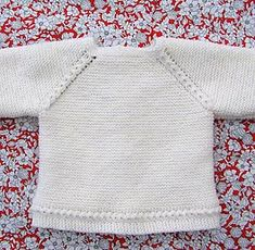 Shop powered by PrestaShop Baby Knitting Patterns Free Newborn, Baby Sweater Knitting Pattern, Free Baby Blanket Patterns, Knitted Baby Cardigan, Baby Sweaters, Girl Doll Clothes, Toddler Cardigan, Kids Fashion, Knit Baby Patterns