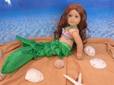 Hey, I found this really awesome Etsy listing at https://www.etsy.com/listing/195507060/the-little-mermaid-costume-for-your