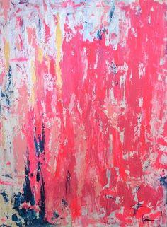 Artist Spotlight Series: Harrison Blackford | The English Room