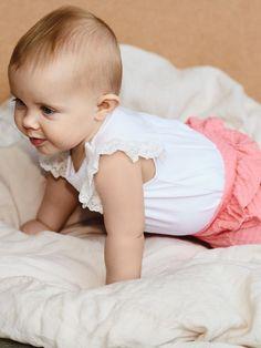 45e9d83096cbb0 #kant #rozebroek #topmetkant #nameit #nameitkids #kinderkleding  #babykleding #babyoutfit #blauwlifestyle #blauwkinderkleding #kleding  #babykleren ...