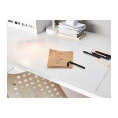 ПРОЙС Подкладка на стол  - IKEA