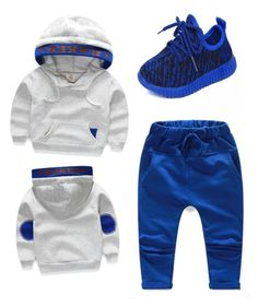 """Untitled #39"" by envyjosiah on Polyvore"