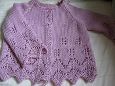 This Pin was discovered by Sev Knitting For Kids, Baby Knitting Patterns, Sweaters, Babies, Dresses, Projects, Fashion, Vestidos, Hand Embroidery
