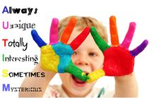 Inductions and Autism http://evolutionaryparenting.com/inductions-and-autism/
