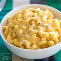 Crockpot Mac And Cheese, Macaroni Cheese, Mac Cheese, Slow Cooker Recipes, Crockpot Recipes, Grill Recipes, Canning Recipes, Delicious Recipes, Pasta Recipes
