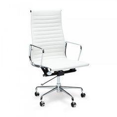 eames ribbed chair tan office. Desire/Acquire: Eames Aluminum Management Chair | Pinterest Google Images, Charles And Chairs Ribbed Tan Office