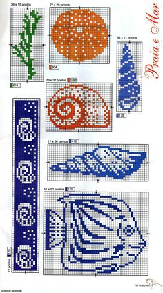 Thrilling Designing Your Own Cross Stitch Embroidery Patterns Ideas. Exhilarating Designing Your Own Cross Stitch Embroidery Patterns Ideas. Cross Stitch Sea, Cross Stitch Bookmarks, Cross Stitch Borders, Cross Stitch Animals, Cross Stitch Charts, Cross Stitch Designs, Cross Stitching, Cross Stitch Embroidery, Embroidery Patterns