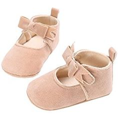 7b1b1af403d2 150 Best Cute Shoes For Baby Girls images in 2017 | Baby girl ...