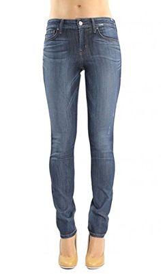 Level 99 Women's Lily Mid Rise Skinny Straight Jeans-Maisie-26 Level 99 http://www.amazon.com/dp/B00LEXPH82/ref=cm_sw_r_pi_dp_jWHJub18F9958