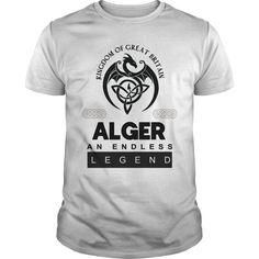 ALGER AN ENDLESS LEGEND https://www.sunfrog.com/Names/110158299-311241132.html?46568