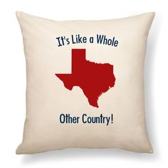 New State Pillows available with Thirty-One!  www.MommaNeedsaNewBag.com