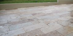 Stand Out From the Crowd, Get Cheap Pavers From TFO