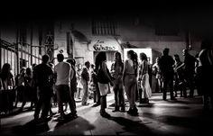 Tablao Las Carboneras | Lo mejor del flamenco actual y la gastronomía española en Madrid