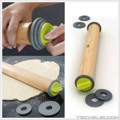 kitchen+gadgets | Modern Kitchen Gadgets
