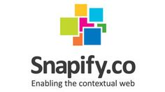 A Tool to Quickly Find Definitions and Related Websites-Free Technology for Teachers: Snapify -