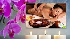 Massage domicile: Massage complet à domicile sur la côte bleue Circulation Sanguine, Muscle Soreness, Varicose Veins, Coping With Stress