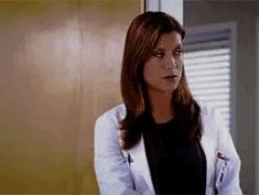 Erin Walsh, Kate Walsh, Derek Shepherd, Addison Montgomery, Arizona Robbins, Lexie Grey, Private Practice, Grey's Anatomy, Artsy
