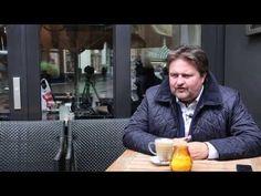 ▶ Hidden Champions in de spotlights - YouTube Internet documentaire over de hidden champions van het Nederlandse MKB. Deze internet documentaire is gemaakt naar aanleiding van de laatste MKB Innovatie Top