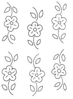 flowers 39