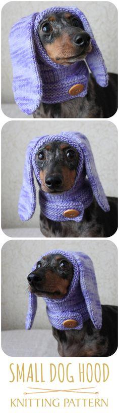 Easter Hund