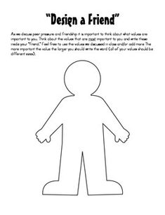 Peer Pressure Lesson Therapy Worksheets, Class Games, Activities For Teens, Family Therapy, Peer Pressure, Object Lessons, Bible Crafts, Girls Club, Lessons For Kids
