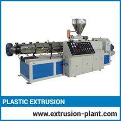 Plastic Extrusion Machines, Plastic Extrusion manufacturers, Plastic Processing Machinery suppliers India, extrusion plant for plastics. India, Plants, Rajasthan India, Flora, Plant, Indie, Indian