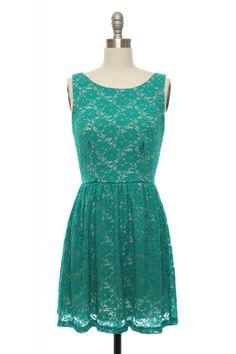 the zooey dress inspired by zooey deschanel