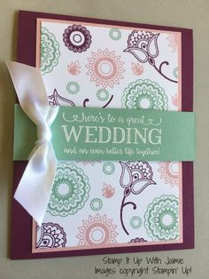 paisleys-posies-stampin-up-stamp-it-up-with-jaimie