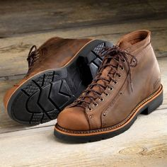thorogood boots - Google Search