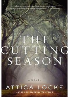 A murder on a Louisiana plantation dredges up a more-than-a-century-old mystery involving the farm's former slave quarters.
