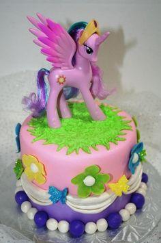 my little poney cake - Recherche Google