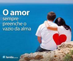 Familia.com.br   Como a depressão pode afetar seus relacionamentos